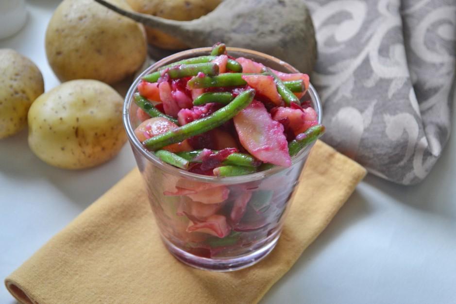 kartoffelsalat-mit-rote-rueben.jpg