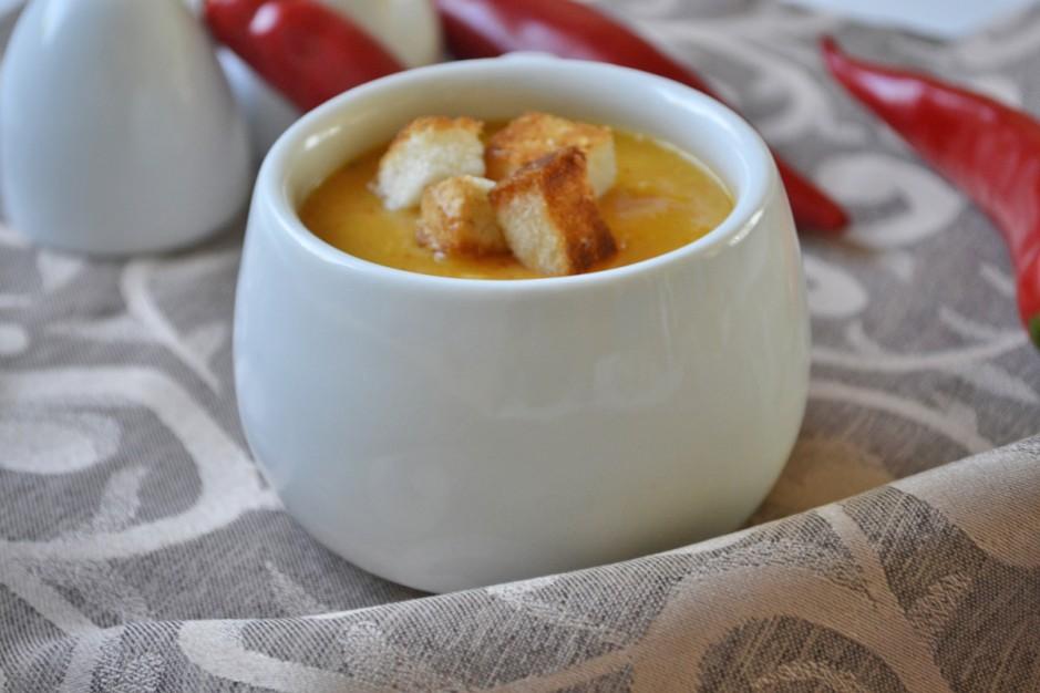kartoffelsuppe-mit-chili.jpg