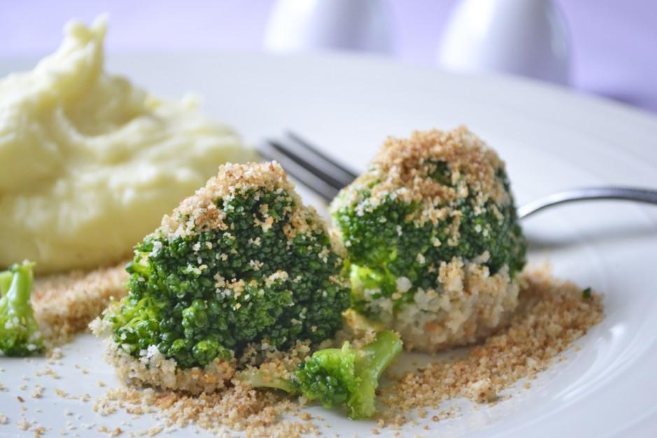 broccoli-mit-broesel.jpg
