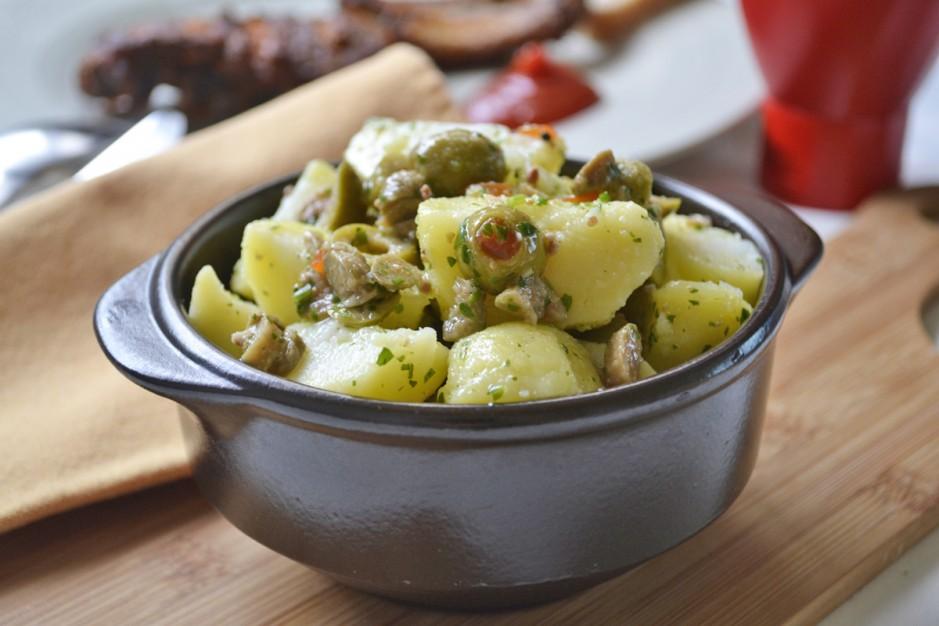 kartoffelsalat-mit-olivenoel.jpg