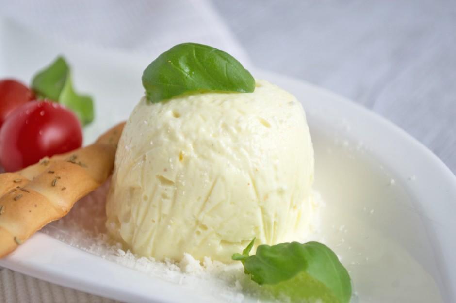 parmesanmus.jpg