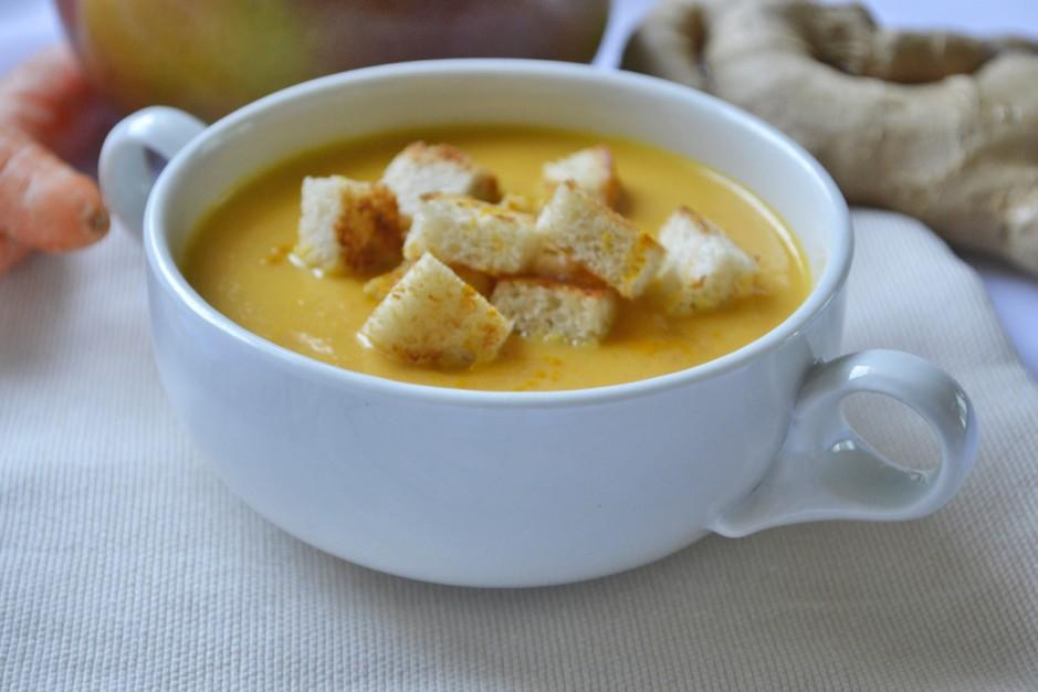 karotten-orangen-suppe.jpg