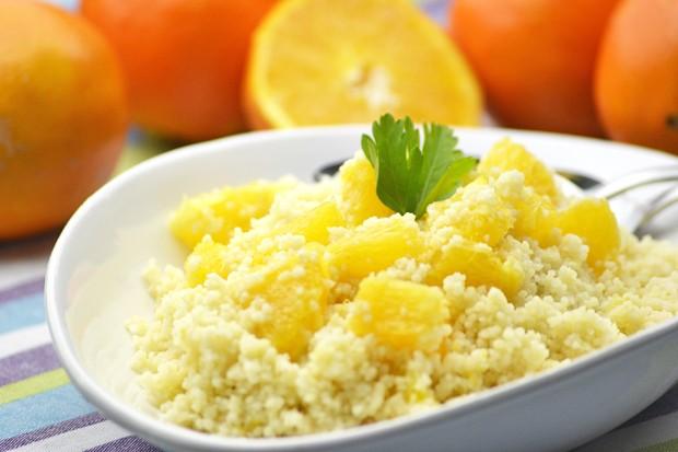 orangen-couscous.jpg