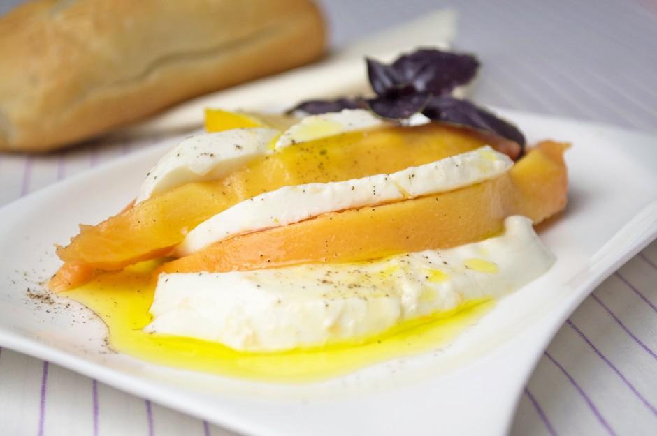 mozzarella-mit-papaya.jpg