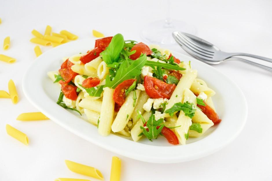 pasta-mit-ziegenkaese-und-rucola.jpg