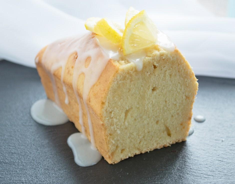 super-zitronen-cake.jpg