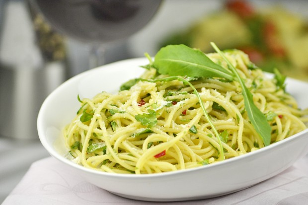 spaghetti-ala-rucola.jpg