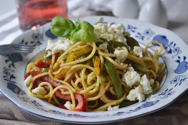 spaghetti-ala-paprika.jpg