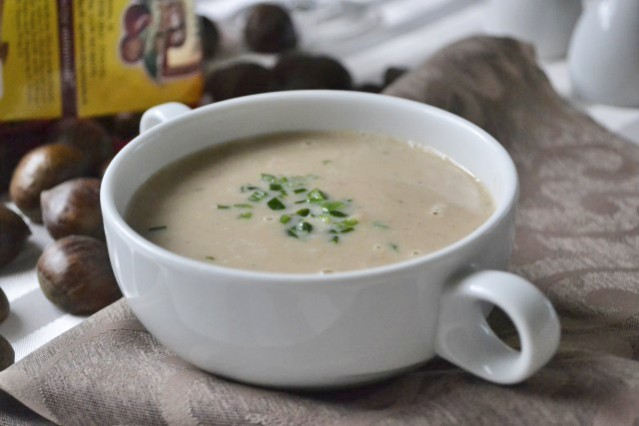 maronensuppe.jpg