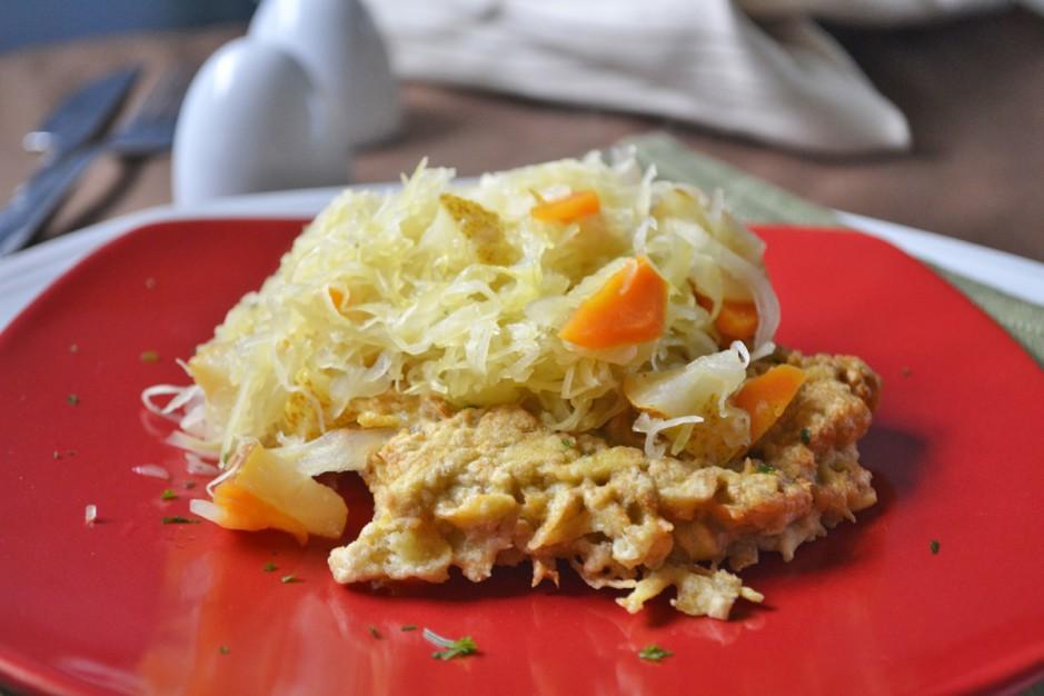 kartoffelpuffer-mit-sauerkraut.jpg