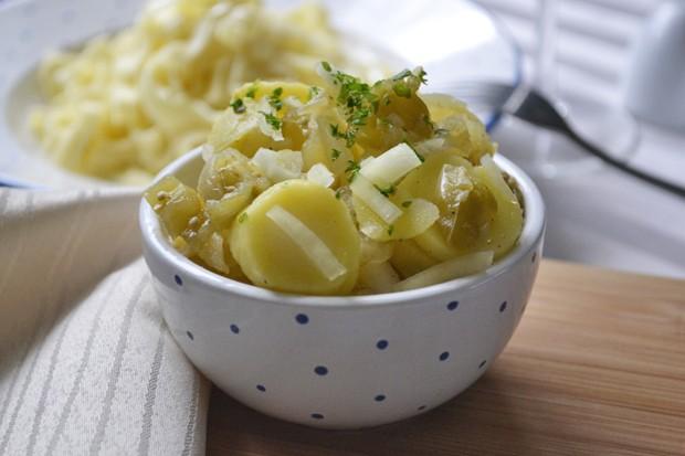 kartoffel-gurken-salat.jpg