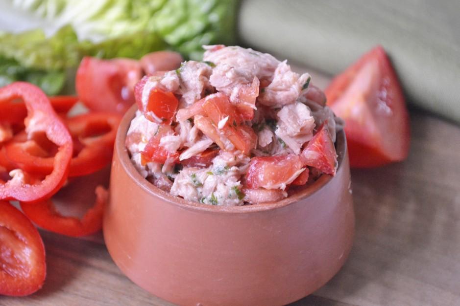 tomaten-thunfischdip.jpg