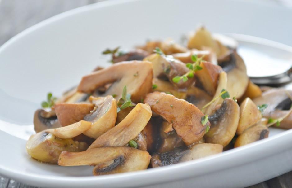 knoblauch-champignons.jpg