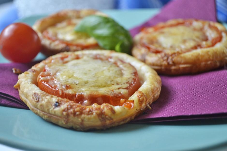 tomatentaler.jpg
