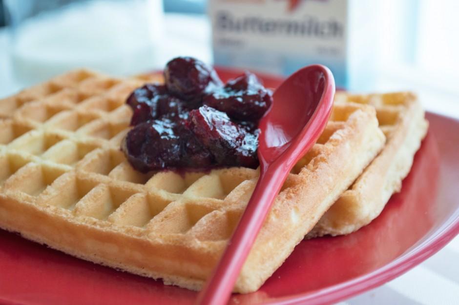 buttermilch-waffeln.jpg