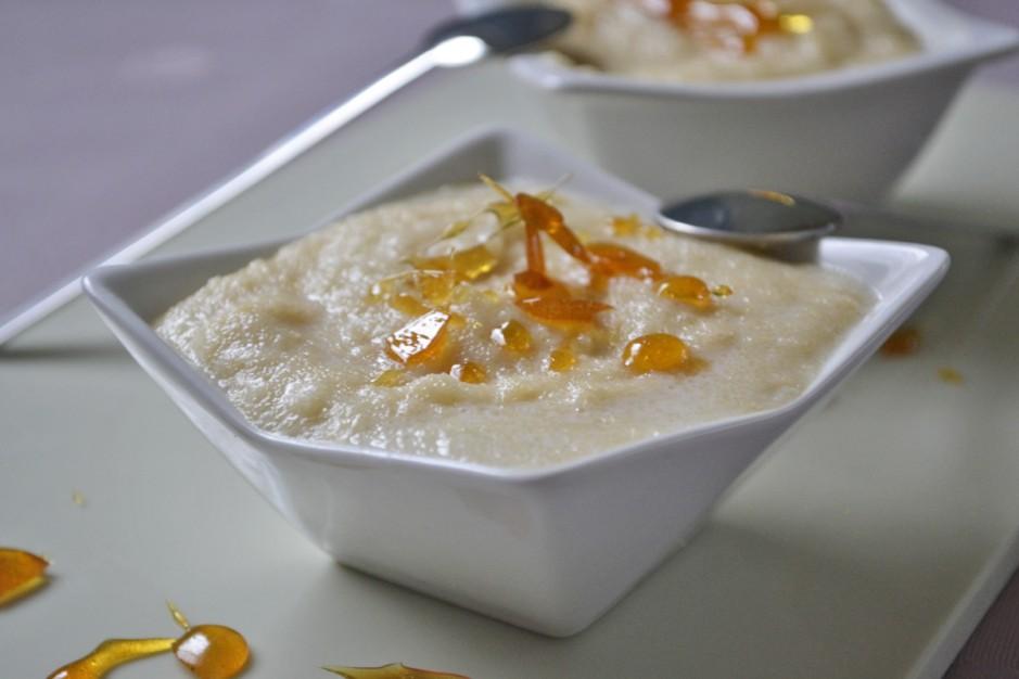 karamel-milchkoch.jpg