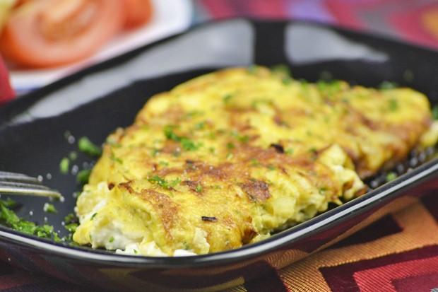schafkaese-omlette.jpg