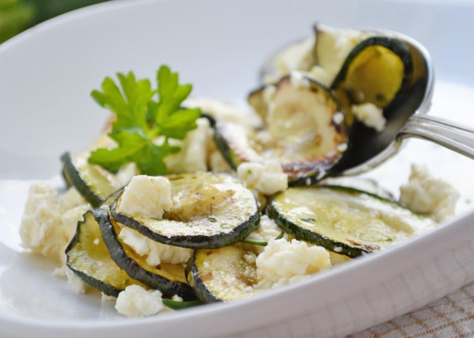 gebratene-zucchini-mit-kaese.jpg