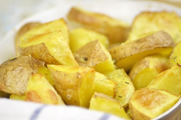 bratkartoffel-nach-wiener-art.jpg