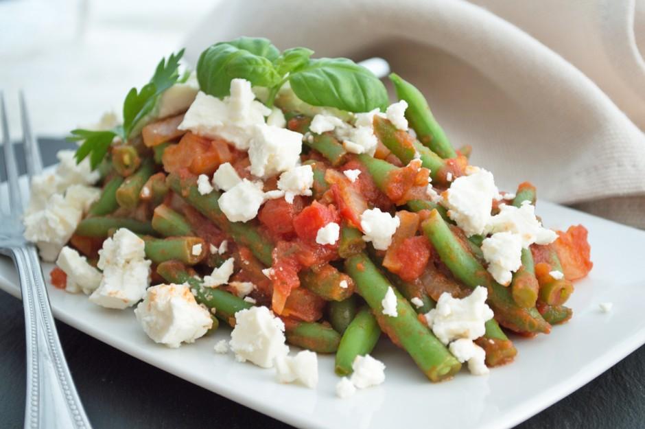 bohnensalat-mit-fetakaese.jpg
