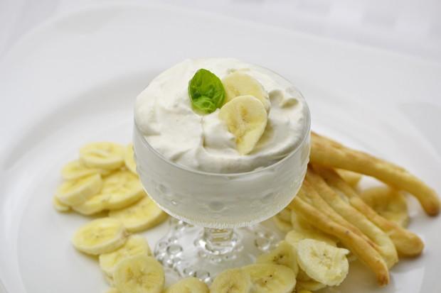 bananencreme.jpg