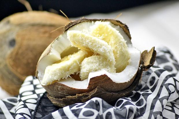 bananen-im-kokosmantel.jpg