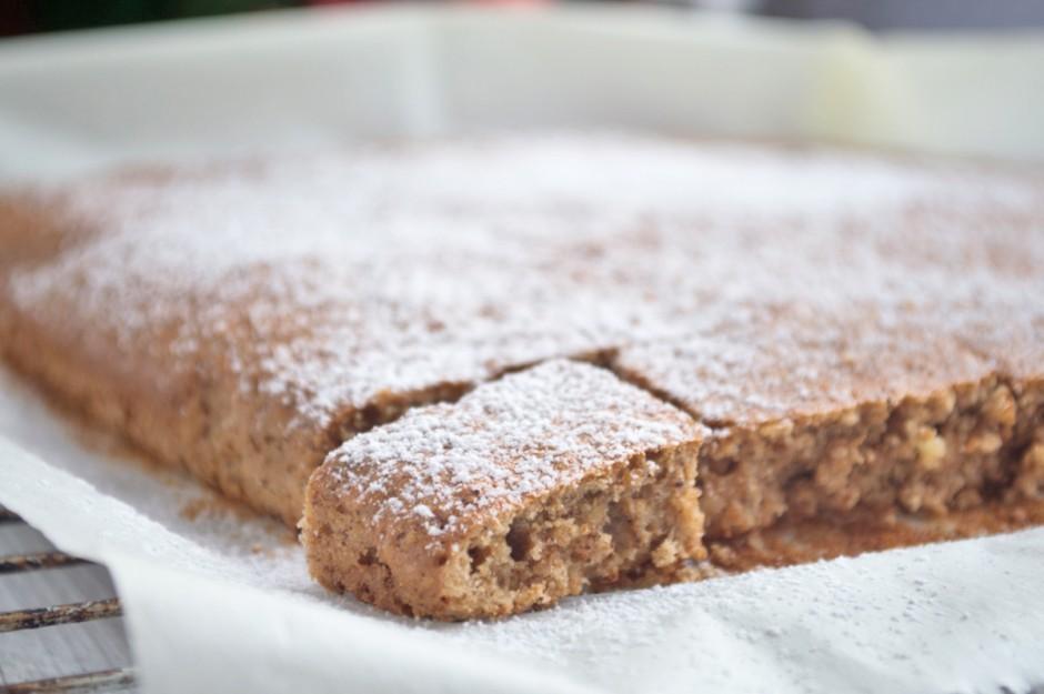 blechlebkuchen-grundrezept.jpg