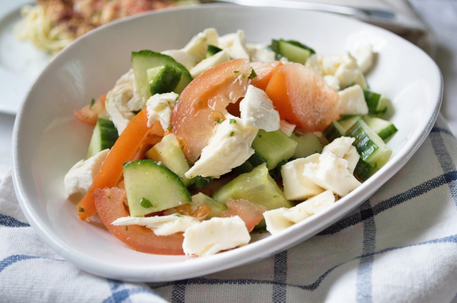 italienischer-salat.jpg