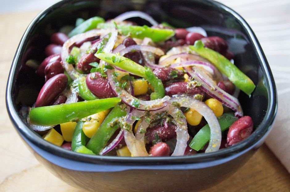 bunter-salat.jpg