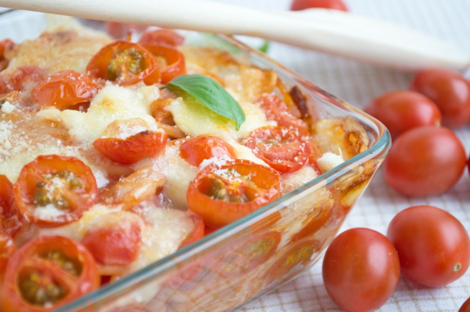 nudel-tomatenauflauf.jpg