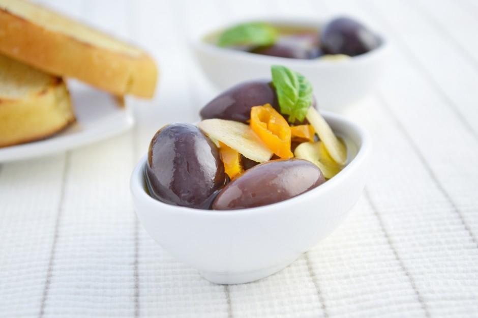 eingelegte-oliven.jpg