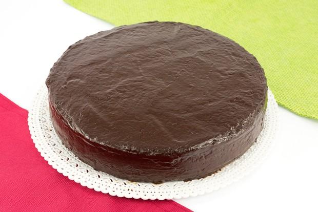 Schokoladering