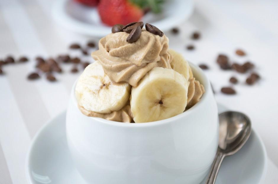 banane-mit-moccaschaum.jpg