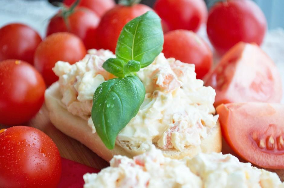 tomatenaufstrich.jpg