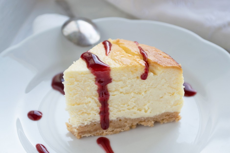arvas-cheesecake.jpg