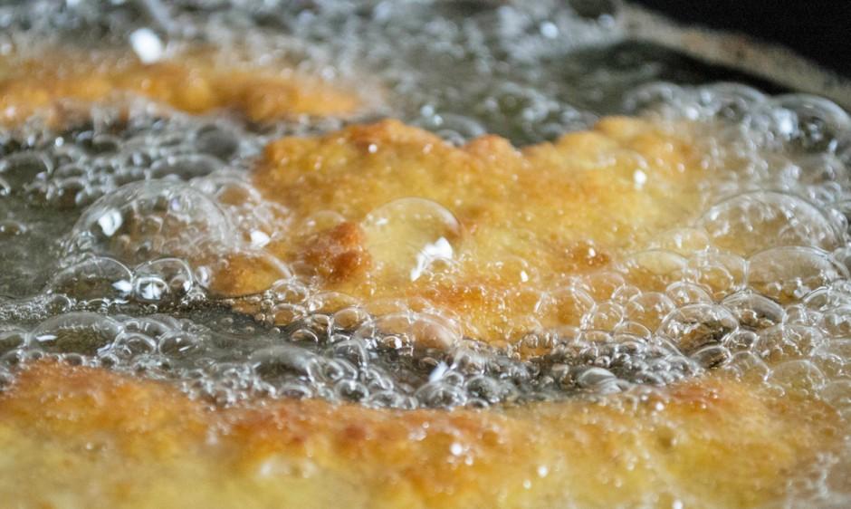 panierte-kaiserschnitzel.jpg