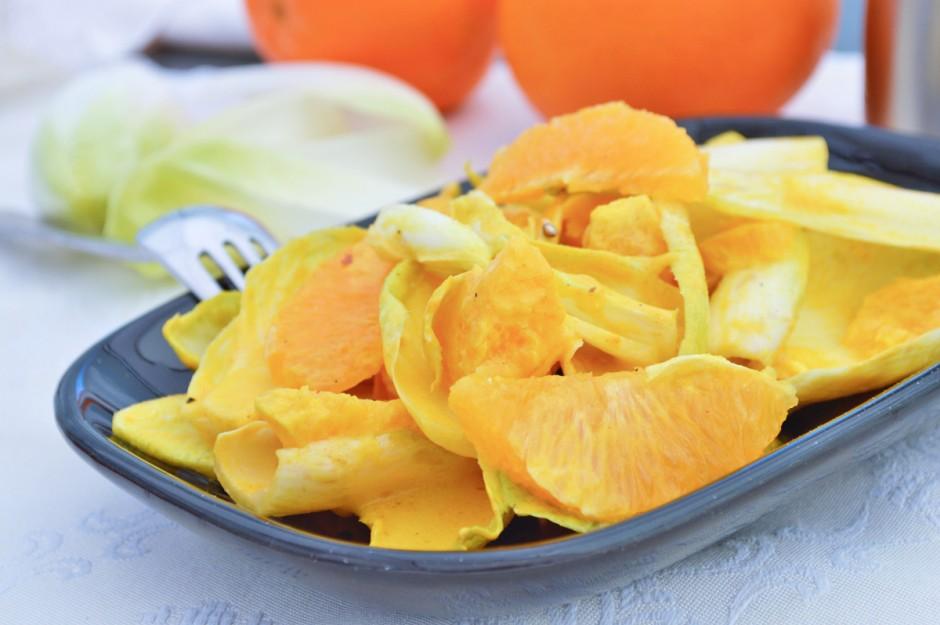 chicoree-orangensalat.jpg