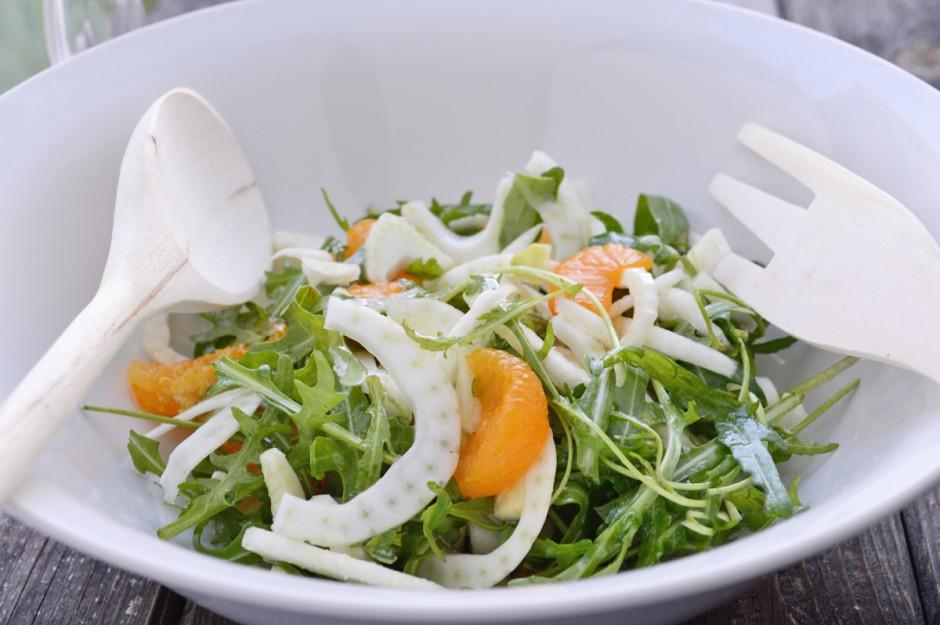rucola-fenchel-salat.jpg