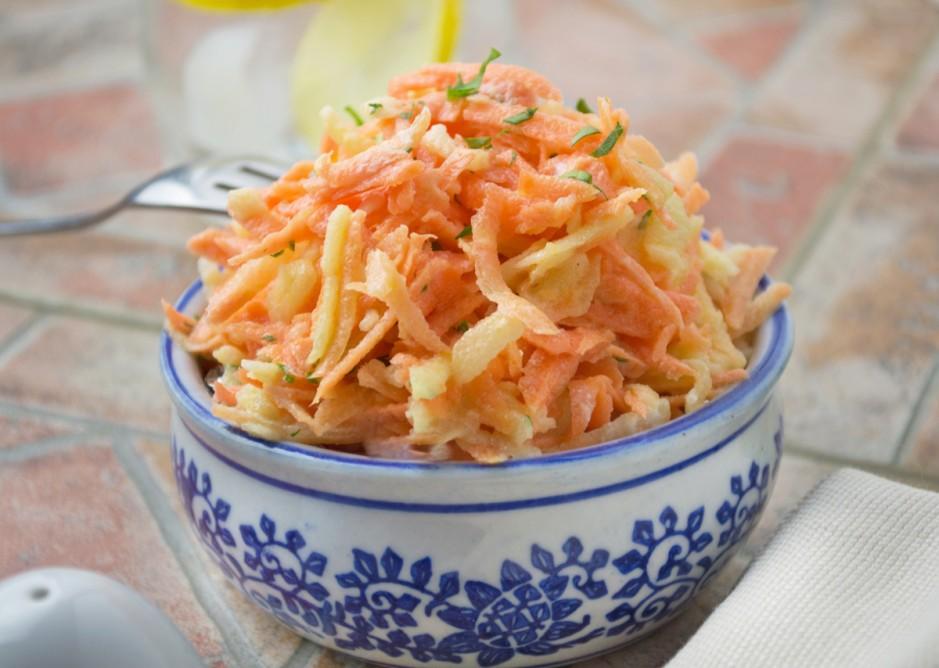 karotten-zeller-salat.jpg
