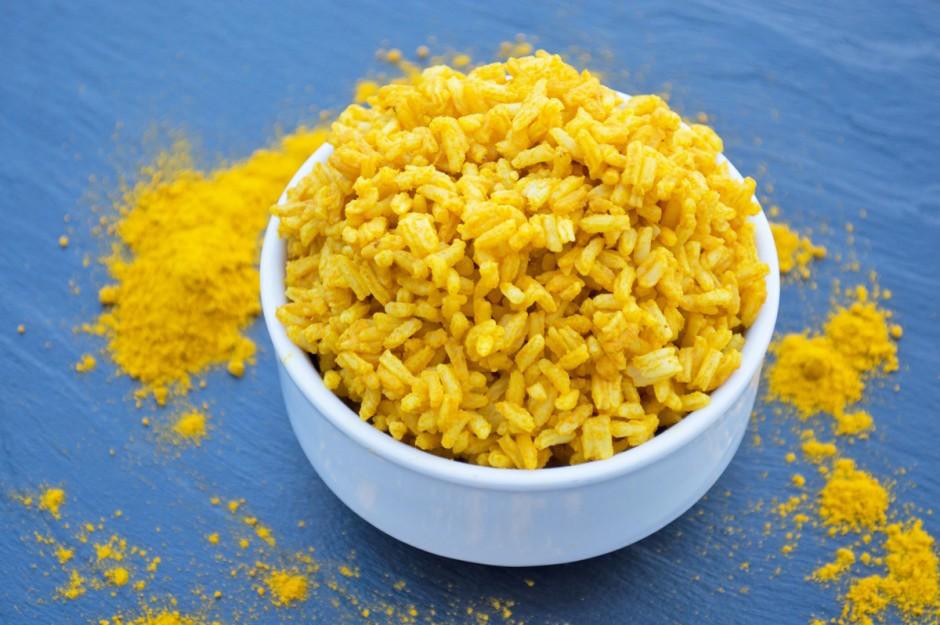 curryreis.jpg