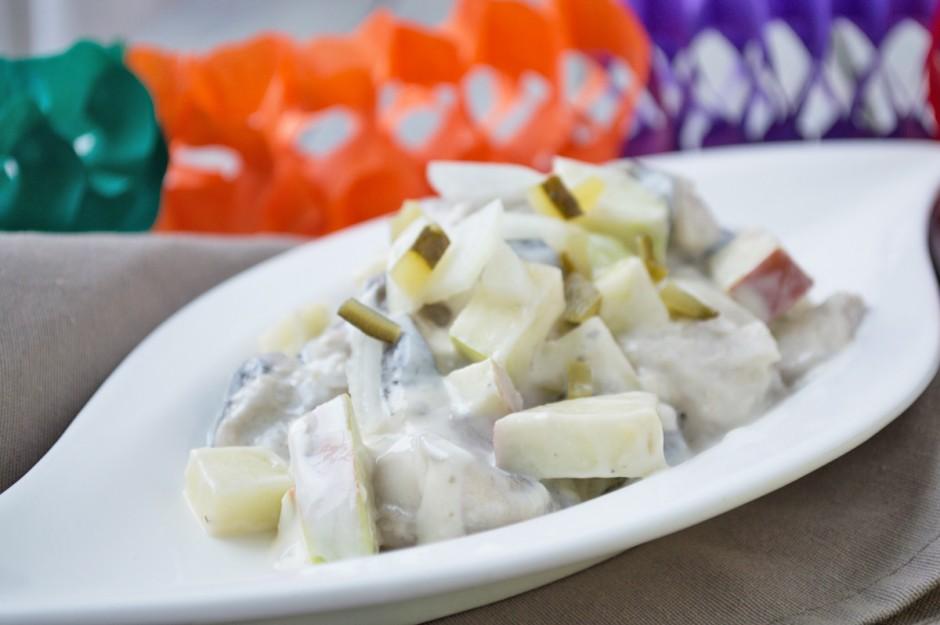 hering-senf-salat.jpg