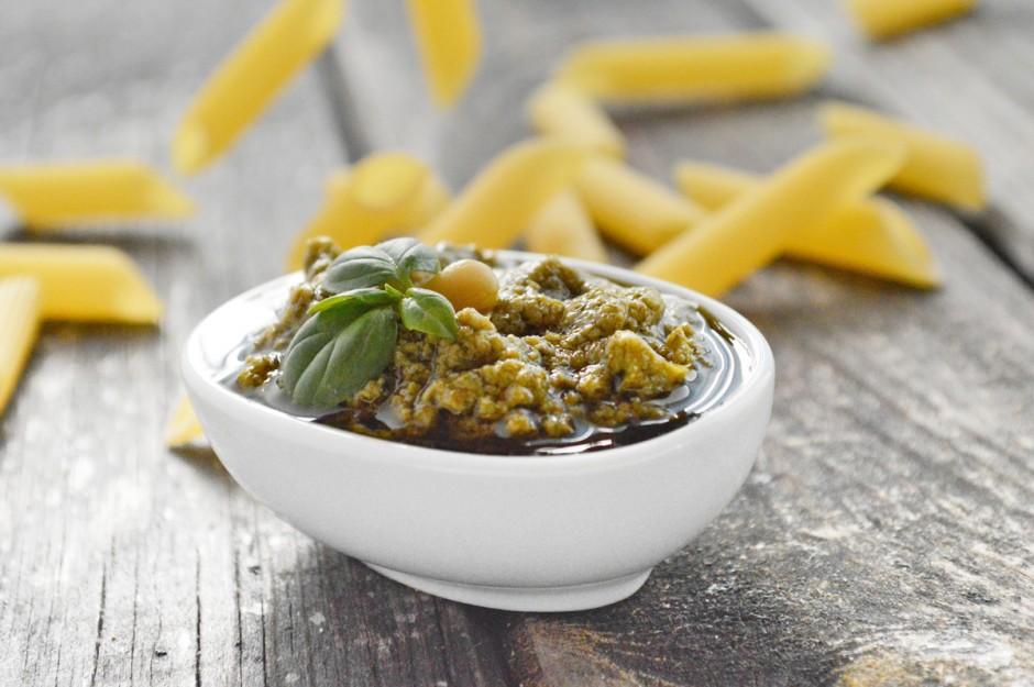 kernoel-olivenoel-pesto.jpg
