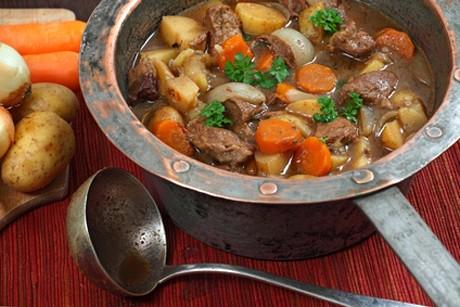 irish-stew.jpg