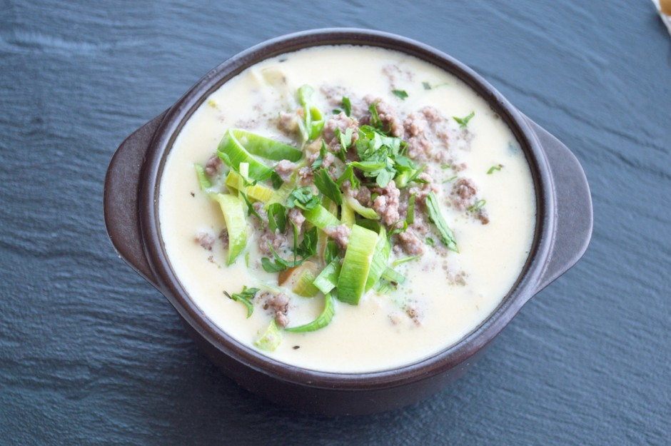 lauch-kaese-suppe.jpg