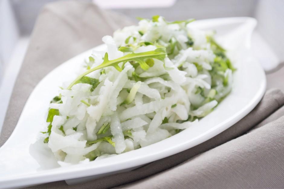 rettich-gurkensalat.jpg