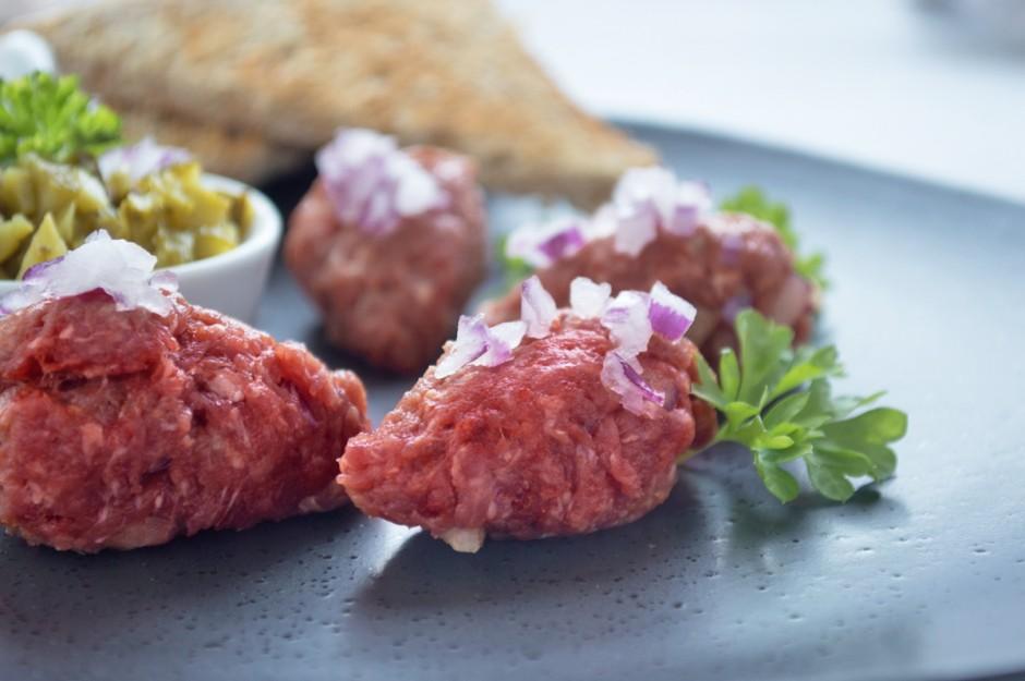 beef-tartar-fuer-fleisch-puristen.jpg