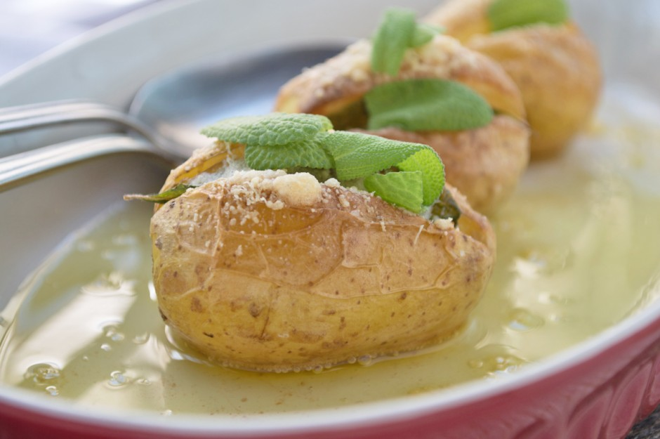 salbei-kartoffel.jpg