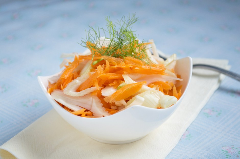 karotten-fenchel-salat.jpg