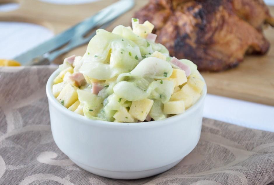 gurkensalat-mit-apfel.jpg
