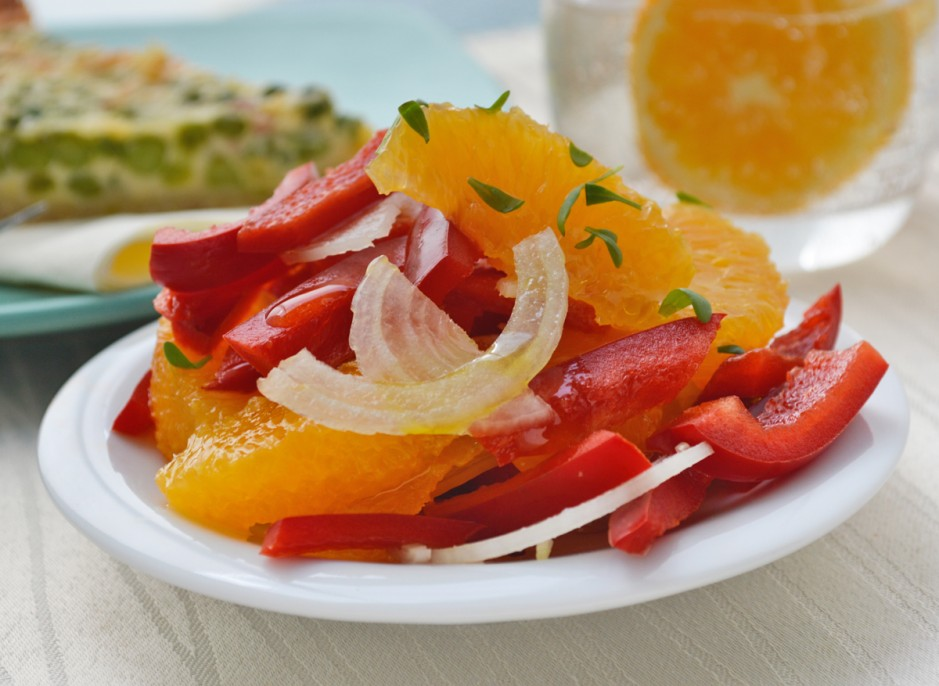orangen-paprika-salat.jpg